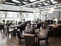 hellinis-hotel-athens_73754