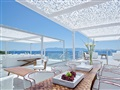 beach_white_lounge1