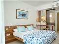 Emeraude Beach Attitude - Adults Only  Belle Mare