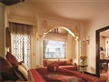 Executive Suite Dolmabahce wing