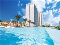 International Hotel Casino Tower Suites  Golden Sands