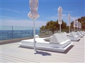 beach_thalasa_lounge1