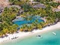Trou aux Biches Beachcomber Golf Resort Spa