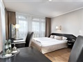 Hotel Tryp By Wyndham Munich North  Munchen