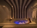 Hotel Aressana Spa And Suites  Fira