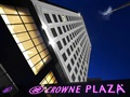 Crowne Plaza Bursa Convention Centre Thermal Spa