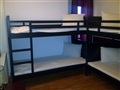 Family ( bunk beds ) 3