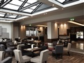 hellinis-hotel-athens_73752