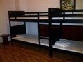 Family ( bunk beds ) 2