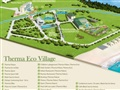 Therma Eco Village