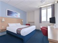 Hotel Travelodge London Central City Road  Londra