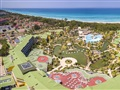 Melia Las Antillas Adults Only  Varadero