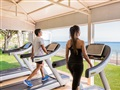Healthouse Las Dunas Health Beach Spa  Estepona