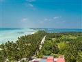 Reveries Diving Village  Laamu Atoll