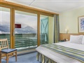 Alpine Club By Diamond Resorts  Schladming