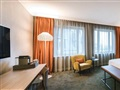 Hilton Brussels Grand Place  Bruxelles