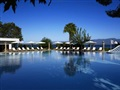Galini Wellness Spa Resort  Kamena Vourla
