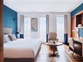 Metropol Palace A Luxury Collection Hotel Belgrade  Belgrado