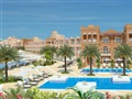 The Grand Palace - Adults only  Hurghada