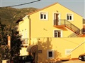 Bacan Serviced Apartments  Cavtat