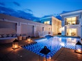 Deluxe_Belek_Exclusive_Pool_Villa_16