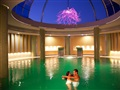 Hotel Port Royal Villas Spa - Adults Only  Kolymbia