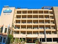 Days Inn Hotel And Suites Aqaba