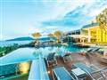 Crest Resort Pool Villas  Patong