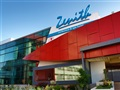 Zenith Conference Spa