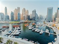 Signature Hotel Apartments Spa Marina ex. Lotus   Dubai