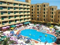 Hotel Esra Family Suites