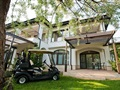 Boutique Hotel By Blacksearama Golf And Villas  Kavarna