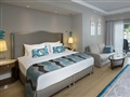 Deluxe_Belek_Family_Pool_Garden_Suite_with_Terrace_3