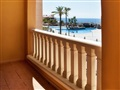 t1c_superior-one-bedroom-sea-or-pool-view-apartment_04