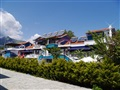 Blue Sea Beach Resort