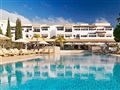 Sheraton Algarve Pine Cliffs Resort