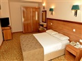 Hotel Green Nature Resort Spa  Marmaris