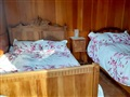 CHALET WITH 5 BEDROOMS IN BUȘTENI WITH WONDERFUL MOUNTAIN VIEW  Busteni