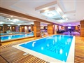 Best Western Antea Palace Hotel Spa