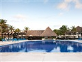 Occidental Alleggro Playacar  Playa Del Carmen