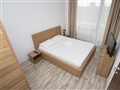 CHIC SEA VIEW APARTMENT MAMAIA  Constanta