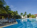 Be Live Los Cactus Adults only  Varadero
