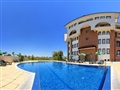 APARTHOTEL SUNRISE CLUB  Nessebar