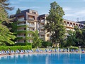 Hotel Lotos Riviera in Riviera Holiday Club