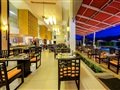 Hotel Peach Blossom Resort  Phuket