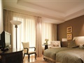 Premium room European wing