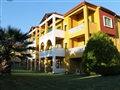 Hotel Despotiko Apartment  Sithonia Tristinika
