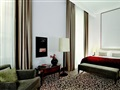 Hotel The Ritz Carlton Vienna
