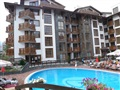 Belvedere Holiday Club  Bansko