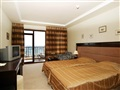 sea view standard room
